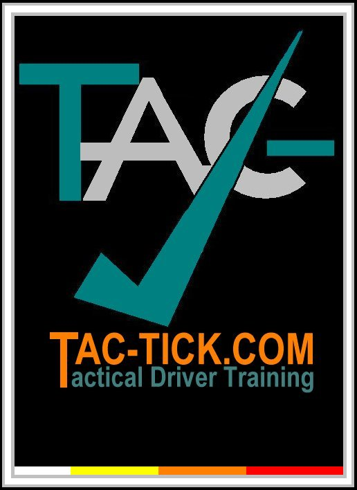 defensive driver training with www.tac-tick.com